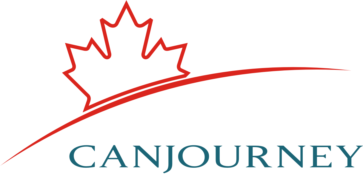 Canjourney Immigration Consulting Inc.